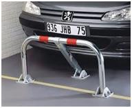 parkirni-steber-1