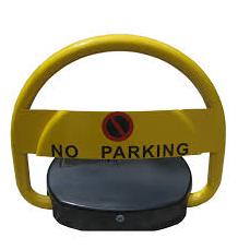parkirni-steber-elektronski